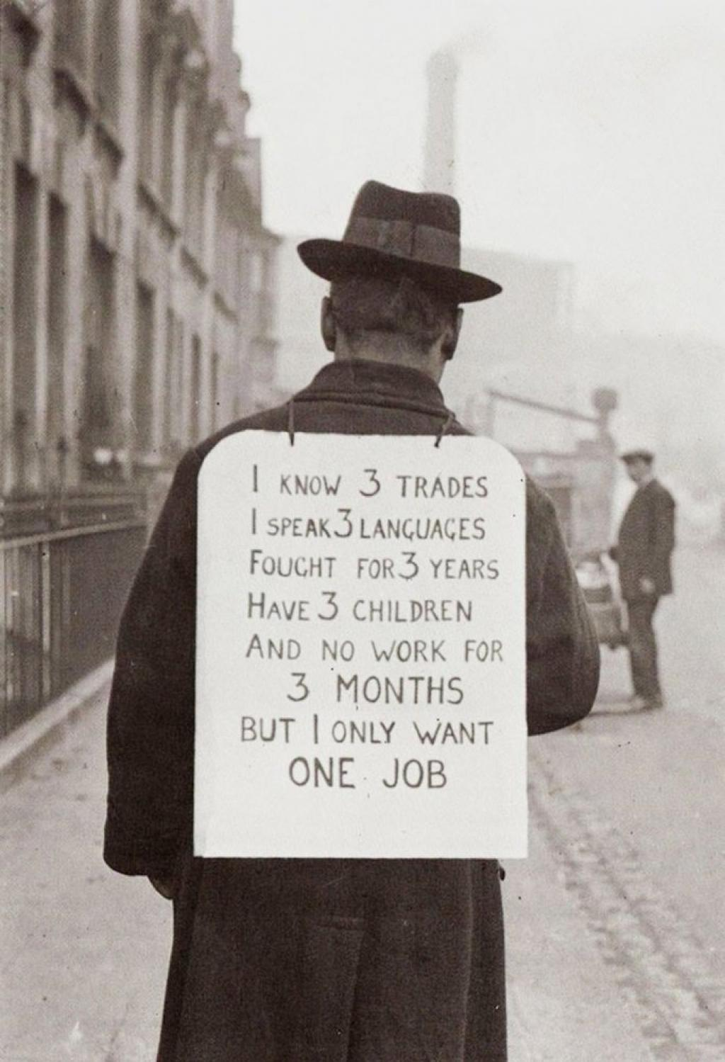24-job-hunting-in-1930-during-the-great-depression-of-1930