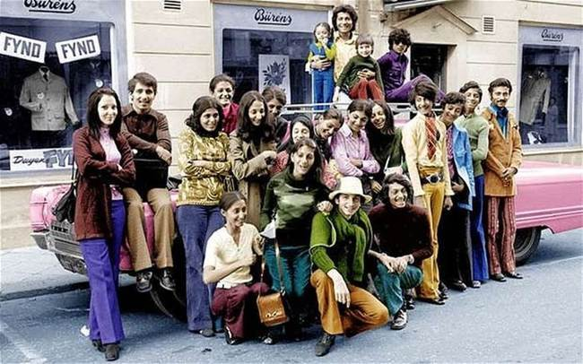 28-a-young-osama-bin-laden-with-his-family-in-sweden-during-the-1970s-bin-laden-is-second-from-the-right-in-a-green-shirt-and-blue-pants
