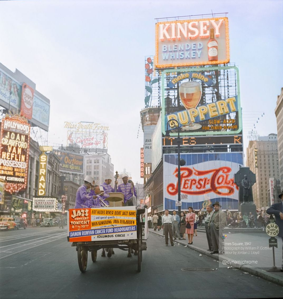 34-times-square-1947