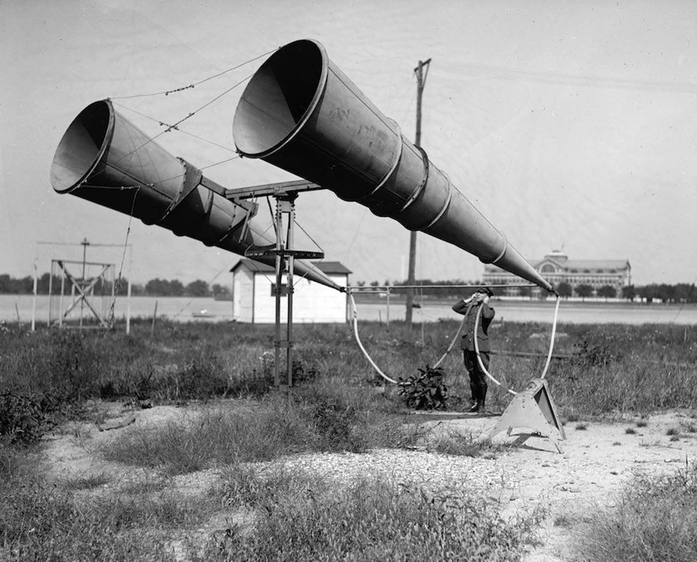 42-aircraft-detection-before-the-invention-of-the-radar-c-1917