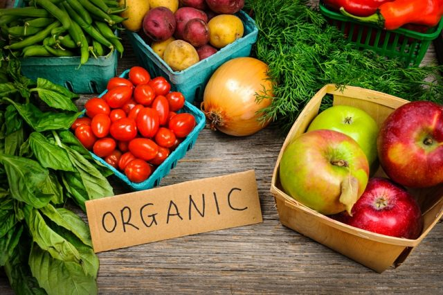 Image result for Eat more fresh and organic