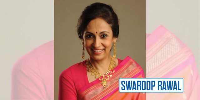 Image result for Swaroop Rawal class