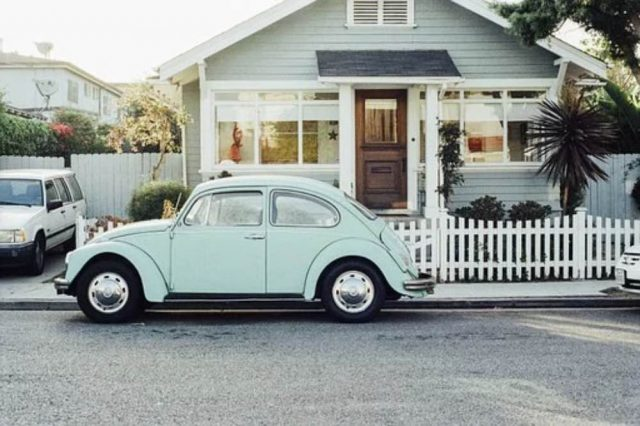 Image result for home and car