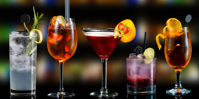 Image result for cocktails