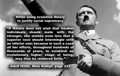 hitlerquote