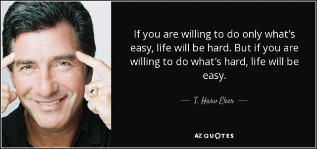 Image result for if you are willing to do only what