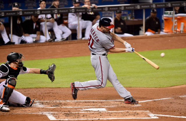 Image result for Hit a home run