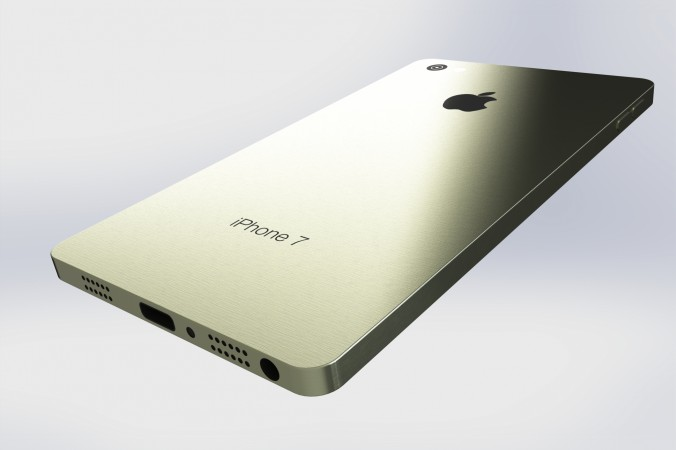 iphone-7-rendering