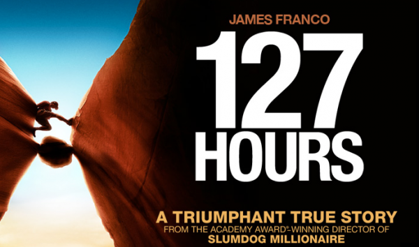 127_Hours_image
