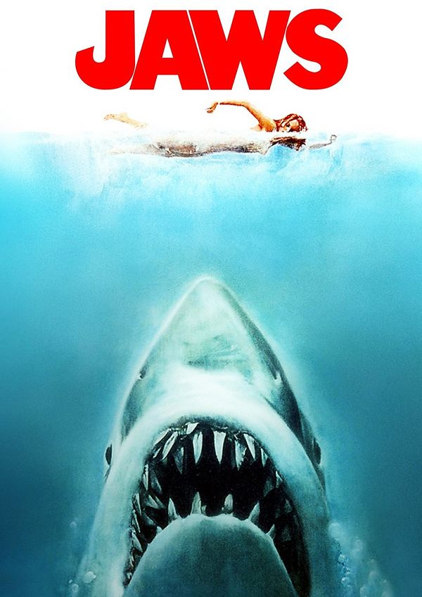 Jaws.1975