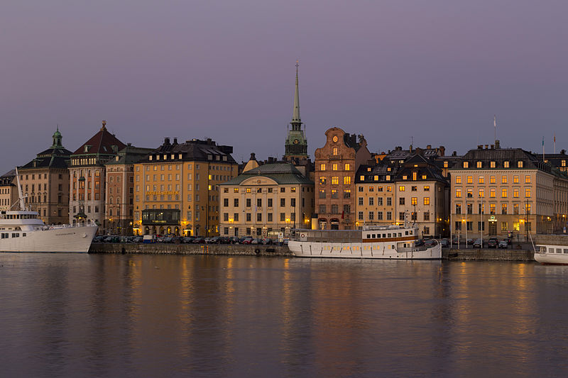 Stockholms_Old_Town_seen_from_Skeppsholmen