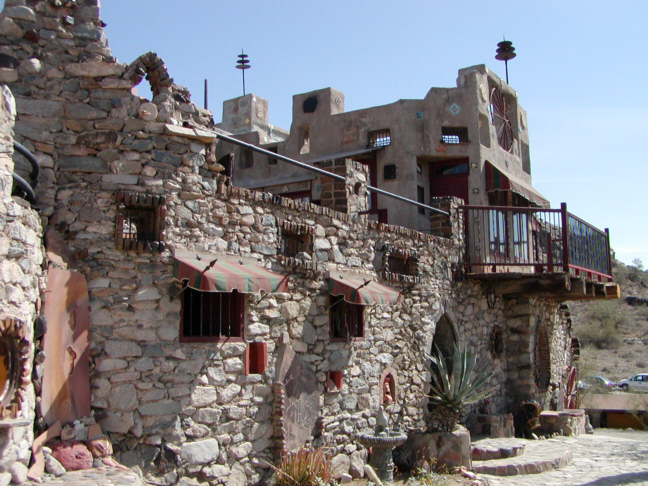 6-Mystery_Castle_Phoenix_Arizona2