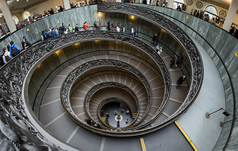 800px-Vatican_Museums_Spiral_Staircase_2012