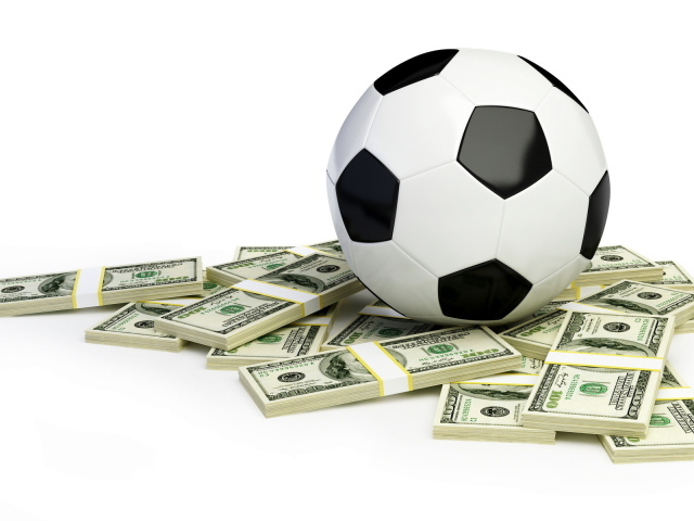 sport_football_and_money_042537_29