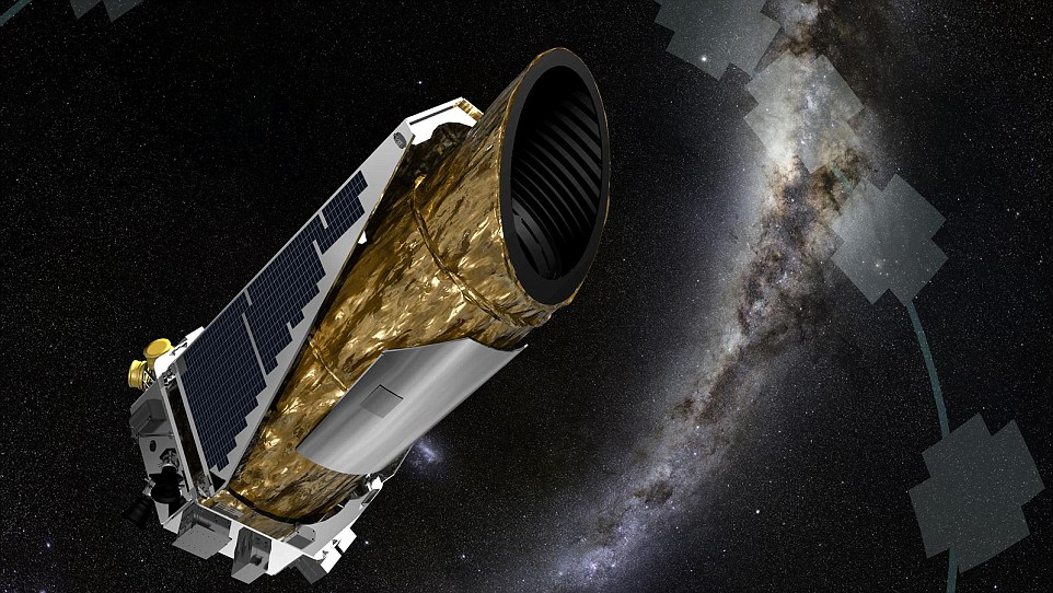 2ABEB44800000578-3172316-The_Kepler_Space_Telescope_shown_in_the_artists_impression_above-a-10_1437672754591