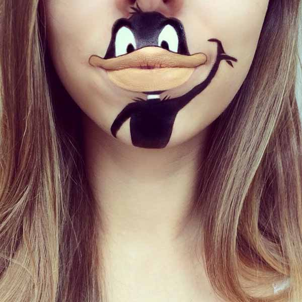 cartoon-lip-art-makeup3