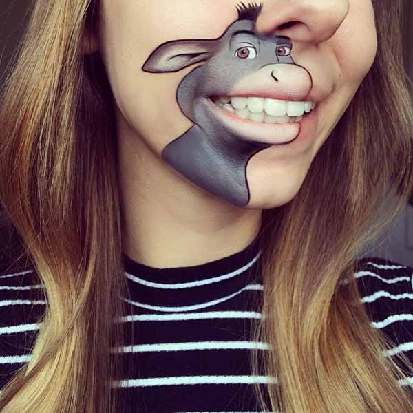 cartoon-lip-art-makeup5