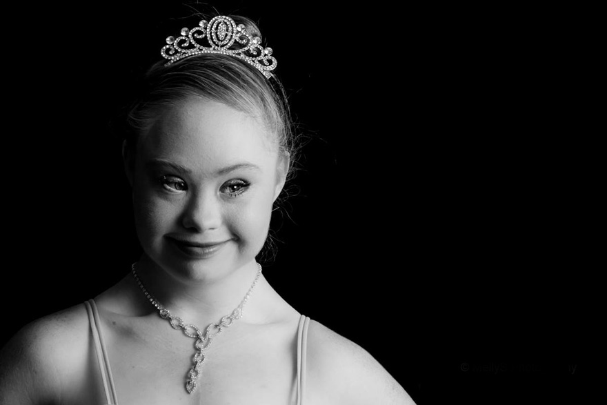down-syndrome-model-job-madeline-stuart-australia-15