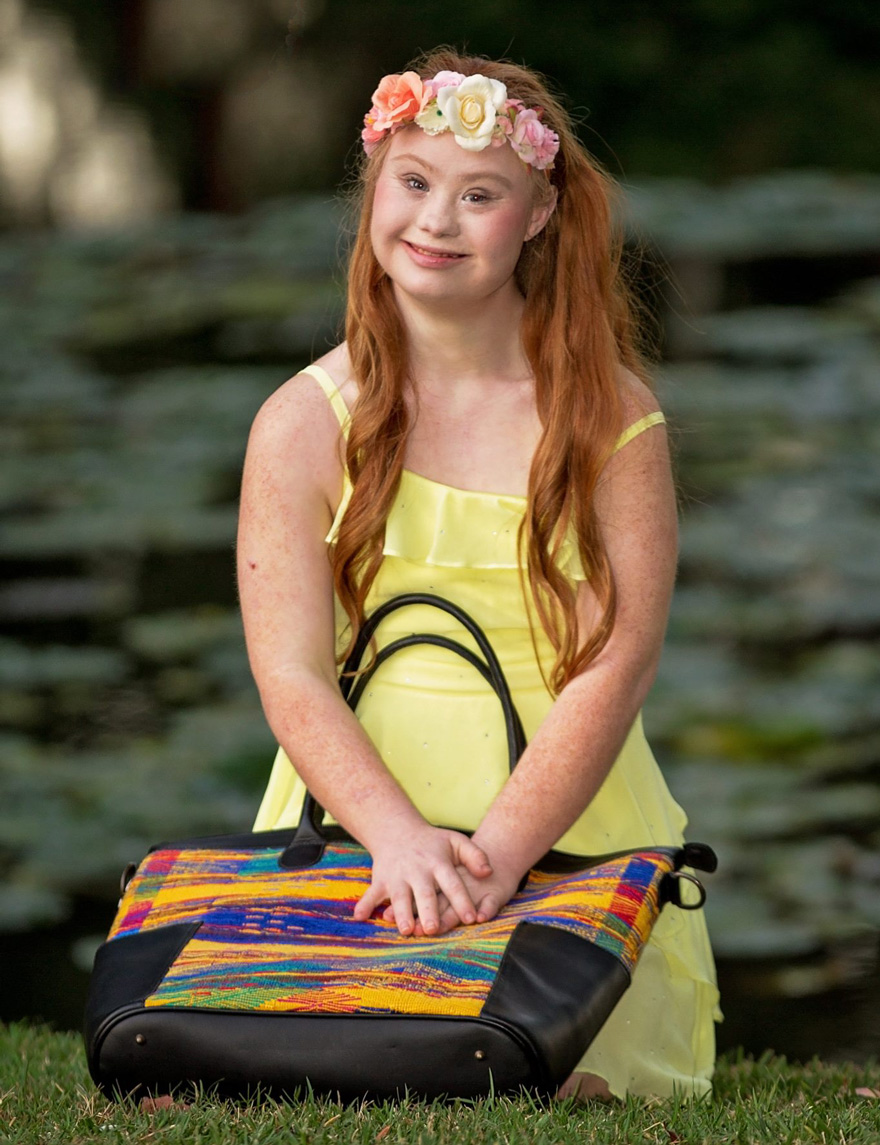 down-syndrome-model-job-madeline-stuart-australia-6