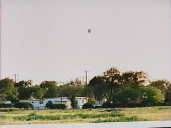 Wichita Falls, Texas, Mỹ, 1992