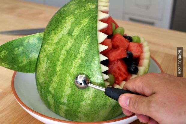 dua-hau-ca-map-watermelon-shark-15