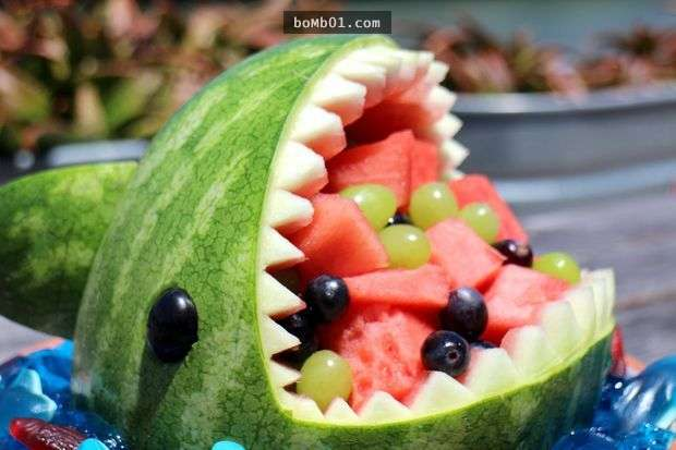 dua-hau-ca-map-watermelon-shark-18