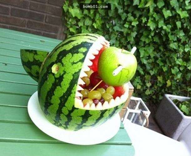 dua-hau-ca-map-watermelon-shark-20