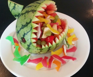 dua-hau-ca-map-watermelon-shark-28