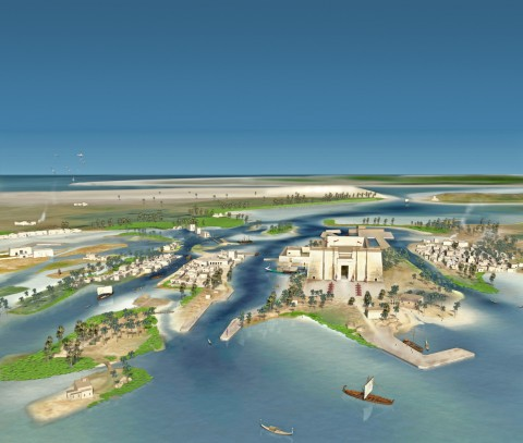 http://img.theepochtimes.com/n3/eet-content/uploads/2014/10/23/heracleion-model-480x407.jpg
