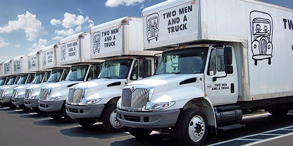 2-men-and-a-truck