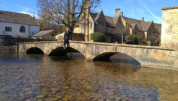 Bourton-on-the-Water-1