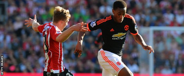 anthony_martial_getty