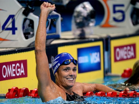 dara-torres-us-olympic-swimmer
