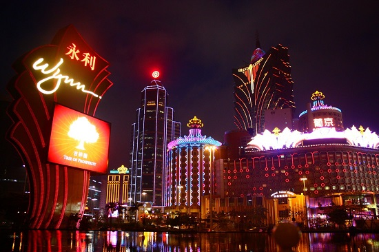 macau-casino-hd-wallpapers1