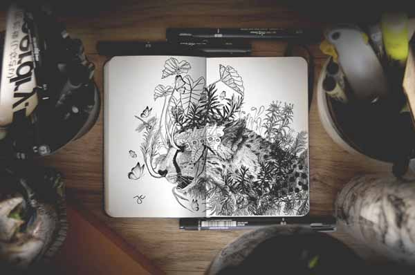 picture-hand-drawing-pentasticart-art-01