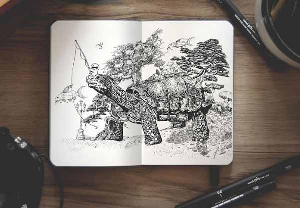 picture-hand-drawing-pentasticart-art-02