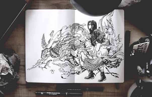 picture-hand-drawing-pentasticart-art-03