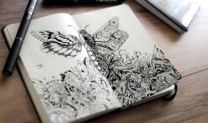 picture-hand-drawing-pentasticart-art-04