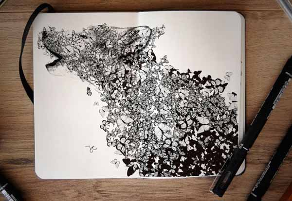 picture-hand-drawing-pentasticart-art-07