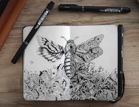 picture-hand-drawing-pentasticart-art-08
