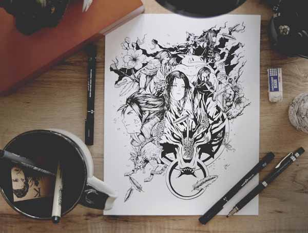 picture-hand-drawing-pentasticart-art-12