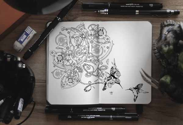 picture-hand-drawing-pentasticart-art-13
