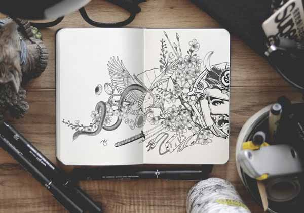 picture-hand-drawing-pentasticart-art-18