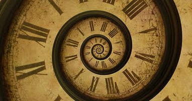 time-travel-clock2