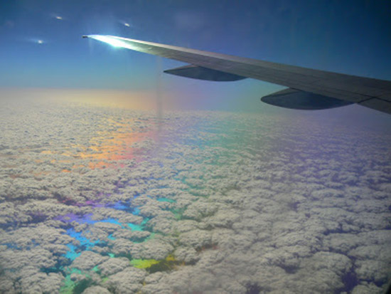 (Ảnh: Atmospheric Phenomena Blogspot)
