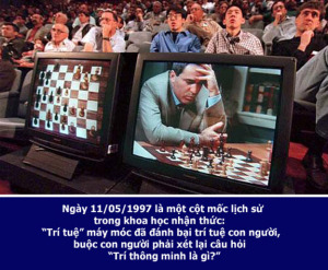 b2-3-garry-kasparov_deep-blue-1997-2