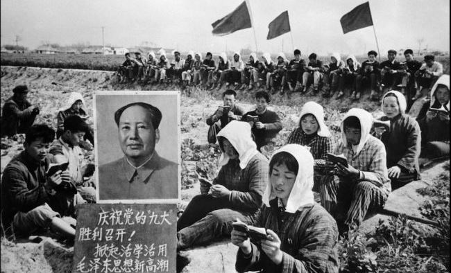 china_tv_confessions_cultural_revolution