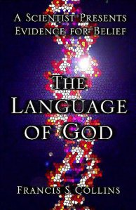 language_of_god_francis_collins