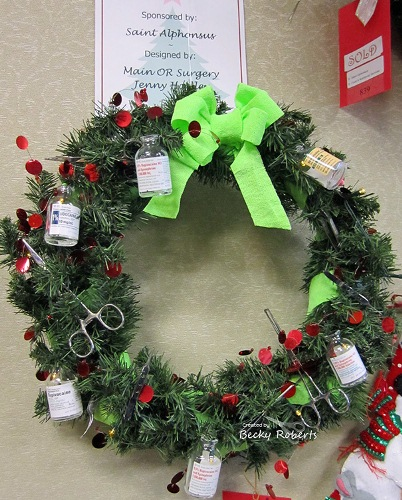 hospital-christmas-decorations-21__605
