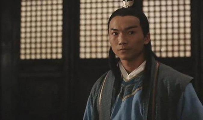 """Năm 1993 quay bộ phim """" Giáo chủ ma giáo Ỷ thiên đồ long kí """", diễn xuất ra một Tống Thanh Thư làm lay động lòng người.(Ảnh:Sina Entertainment)"""
